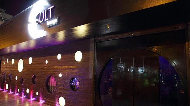 Dating club in mumbai