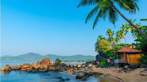shutterstock_248321851_goa_cheap