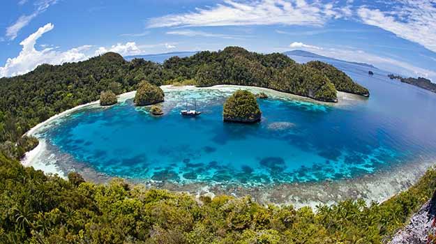 03raja-ampat-indonesia3