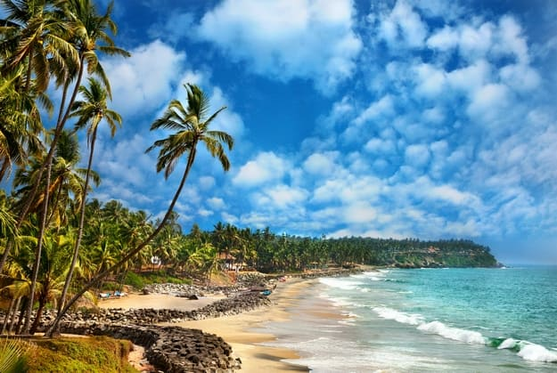 11travel-kerala-varkala