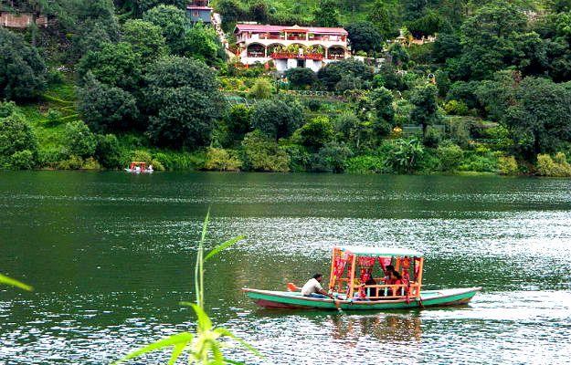 12-travel-naukuchiatal
