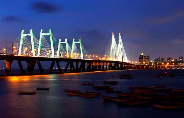 16-travel-mumbai