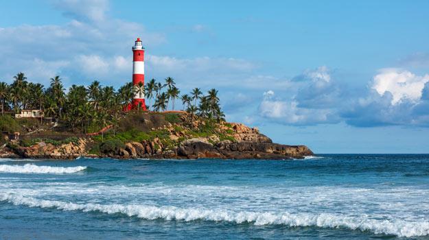 16-travelKerala_Kovalam_Kovalam-in-Kerala_IWPL1