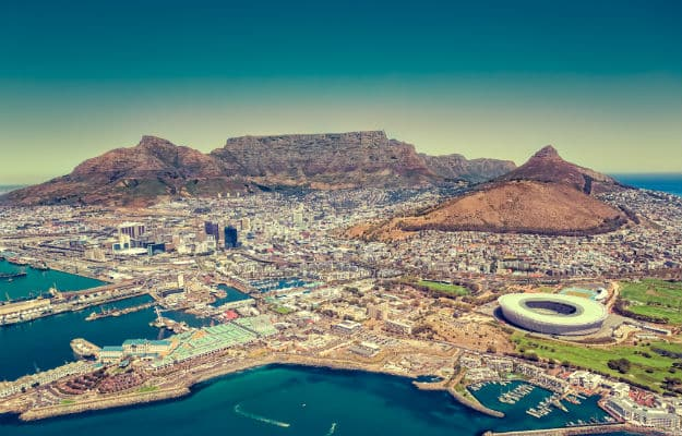 17-travel-cape-town