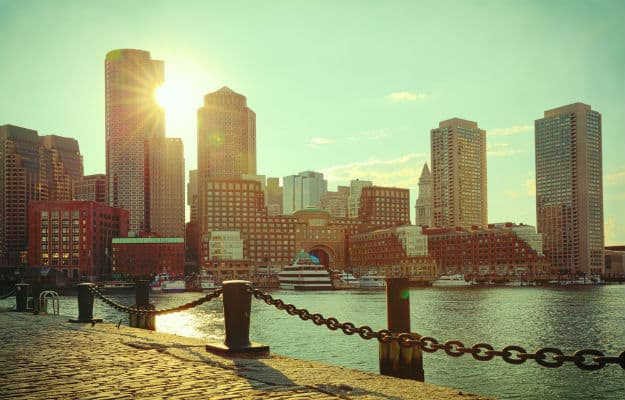 17travel-boston