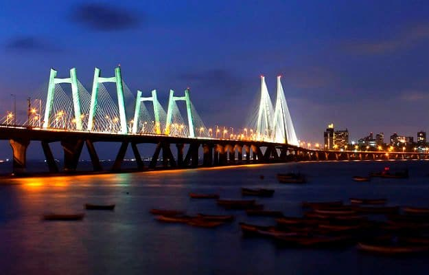 17travel-mumbai