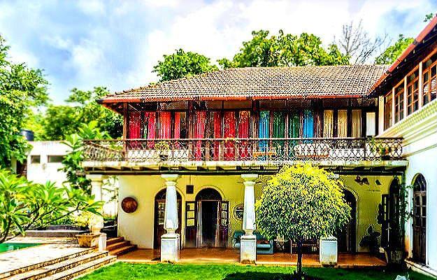 18-travel-goa-birdsonggoa-2