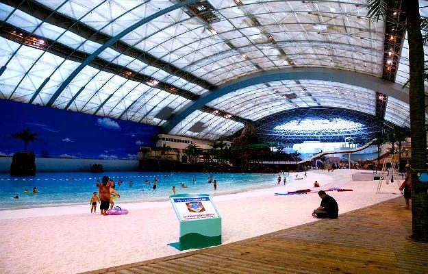 18-travel-ocean-dome-japan