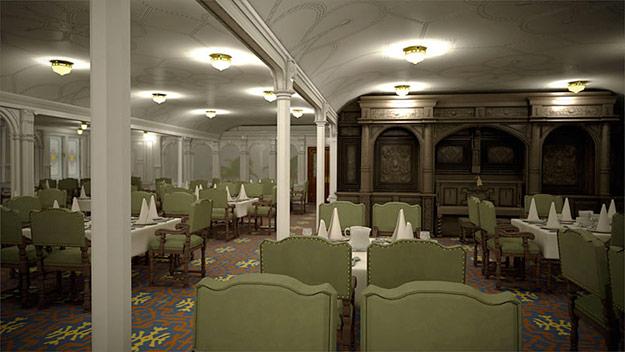 1st_Class_Dining