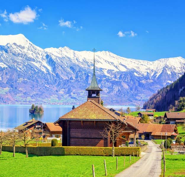 21Switzerland-Bern-wooden-church-shutterstock_267566369