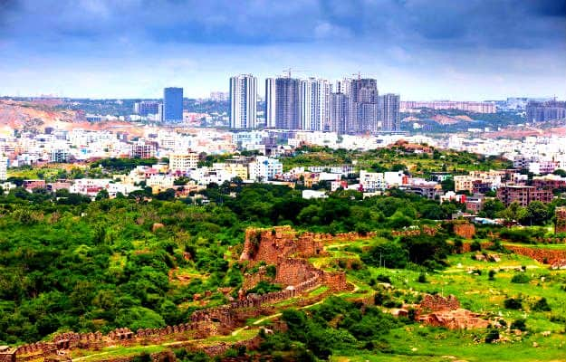 Greenest Cities in India: Top 10 Cities For A Refreshing Holiday Amidst Lush Greenery
