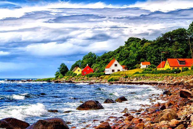 25-travel-denmark-bornholm