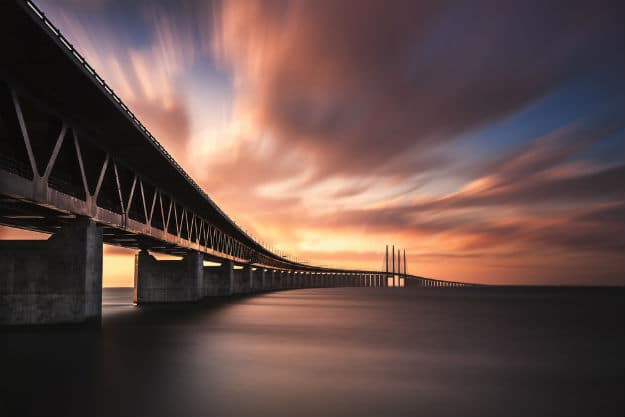 25-travel-denmark- bridge