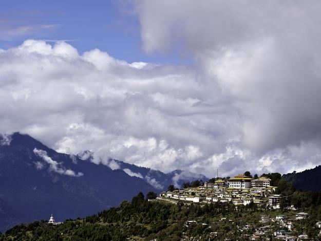 Railway Budget 2016 Arunachal Pradesh