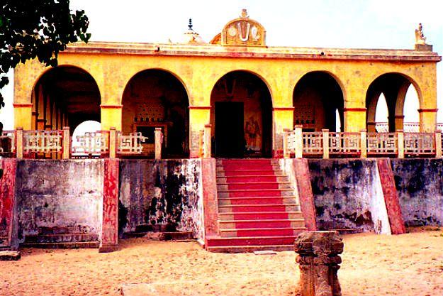 26-travel-kothandaramaswamy-temple