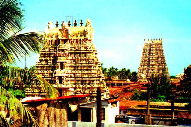 26-travel-ramanathaswamy-temple-1