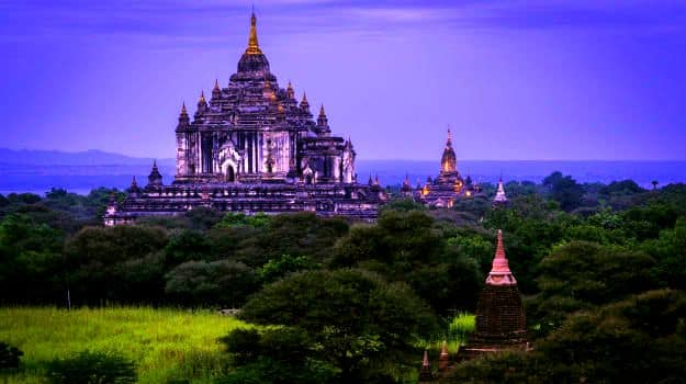 3travel-myanmar-3