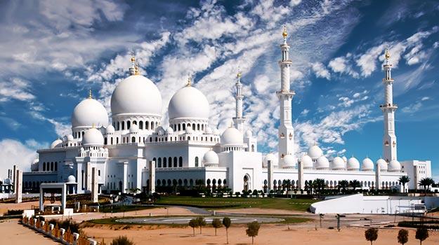 Abu-Dhabi-Sheikh-Zayed-mosque