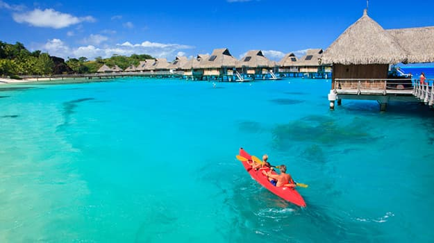 Bora-Bora-blue-lagoon-shutterstock_203735755