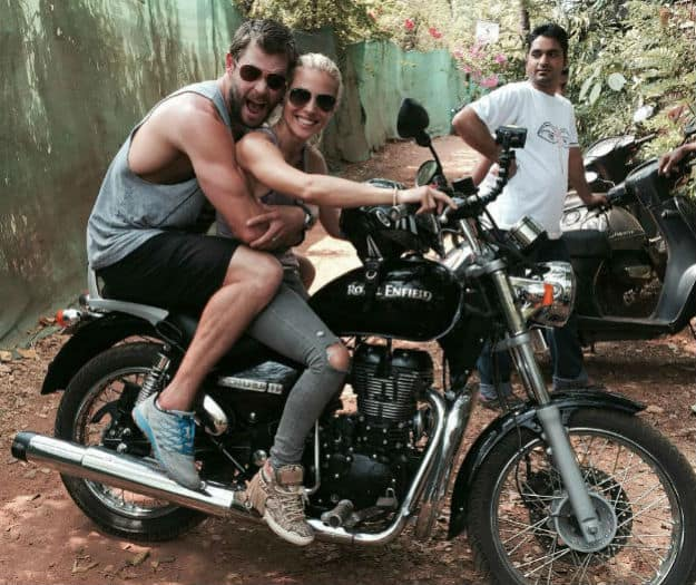 Goa-Chris-Hemsworth