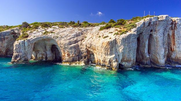Greece-Bluecaves-shutterstock_312366953-(1)