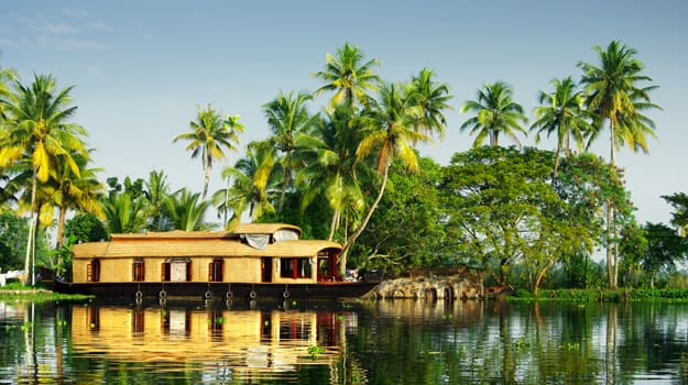 Kerala_Alappuzha