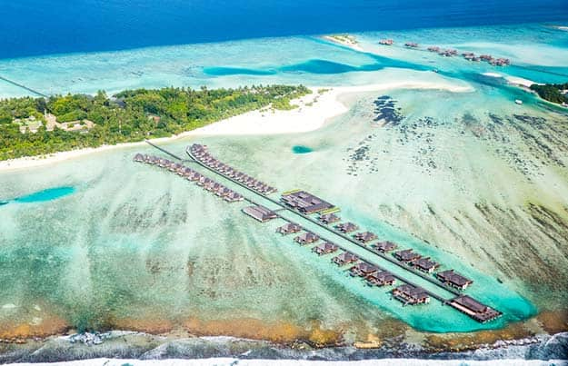 Maldives-10-shutterstock_211516555