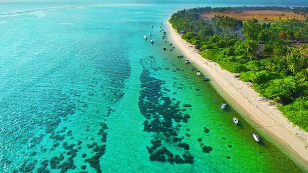 Maldives-11-shutterstock_381816535