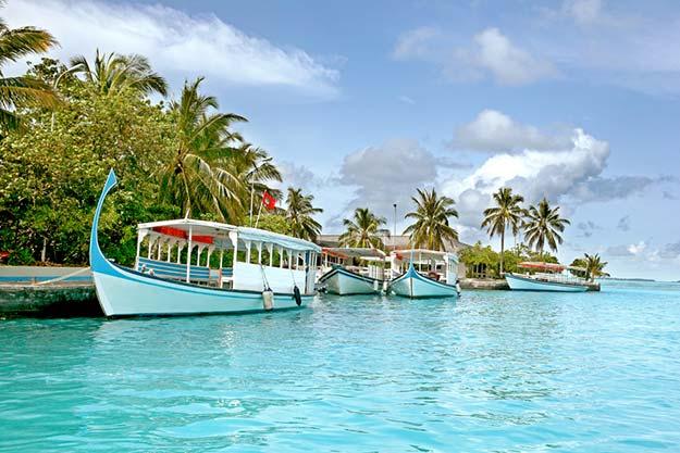 Maldives-13-shutterstock_144117505