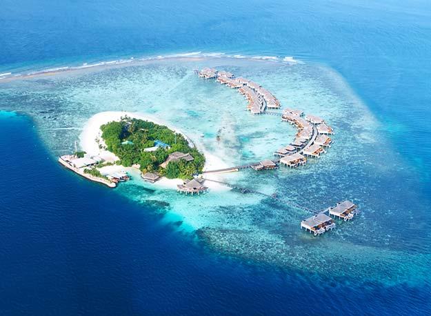 Maldives-15-shutterstock_180734075