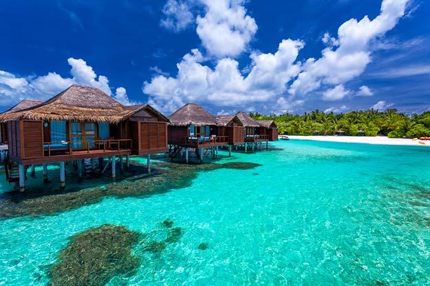 Maldives-3-shutterstock_188002211