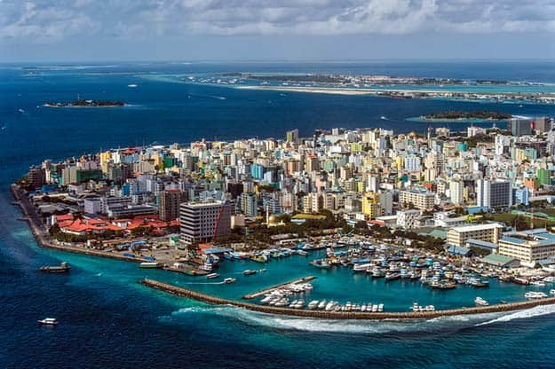 Maldives-4-shutterstock_159659003