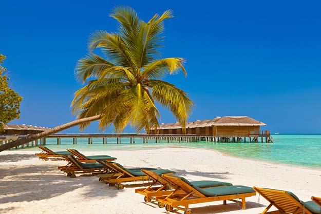 Maldives-8-shutterstock_376529176
