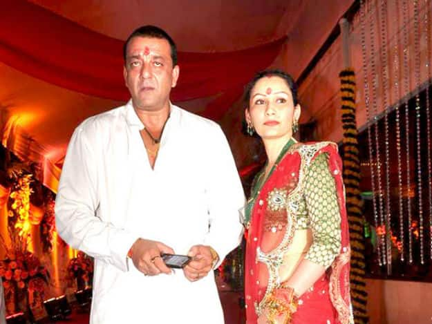 Sanjay Dutt will walk free tomorrow and you can get free ...