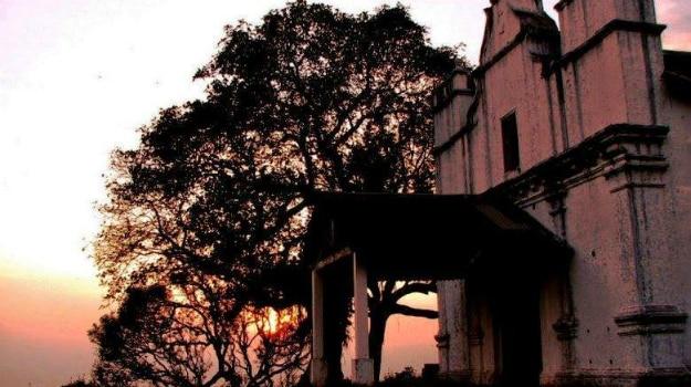 Three-Kings-Church-in-Goa