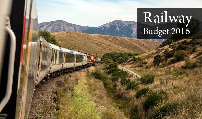 Train-Suresh-Prabhu-budget