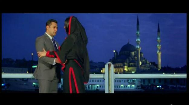 Turkey-Ek-Tha-Tiger