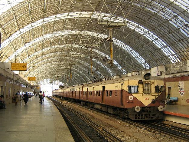 free  wi-fi indian railways