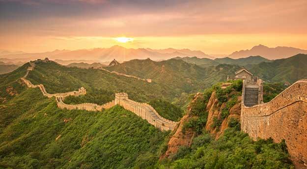 great-wall-of-china-3