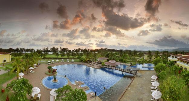 lalit-resort-and-spa-goa