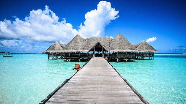 shutterstock_220571353-maldives