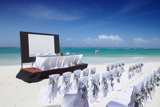 zuri-resort-goa