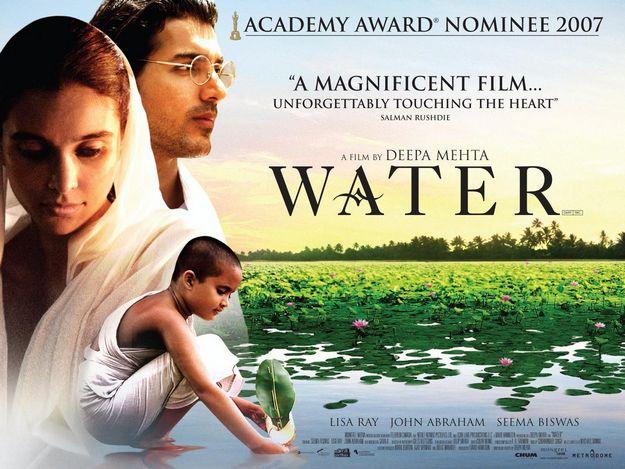 04varanasi-films-water
