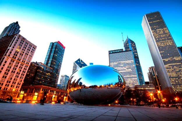 10-travel-chicago