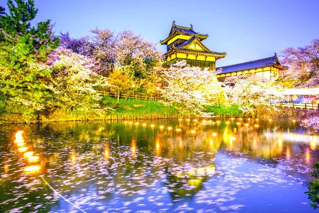 10-travel-japan