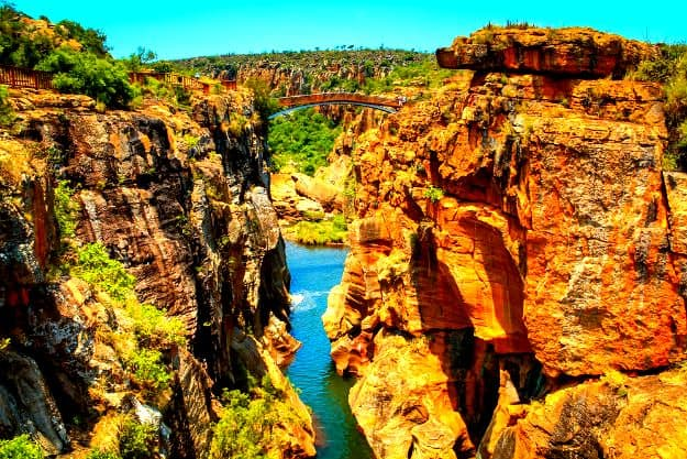 14-travel-canyon-south africa