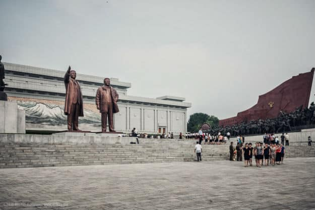 14-travel-north-korea-19