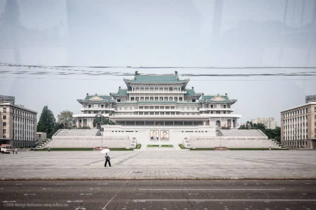 14-travel-north-korea-21