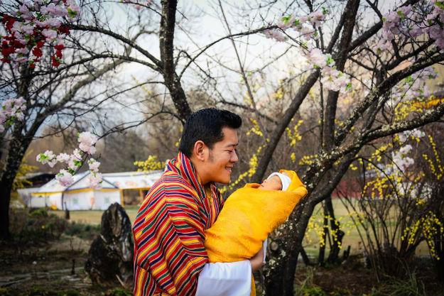 15-travel-bhutan-2