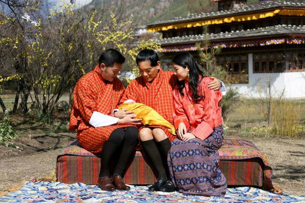 15-travel-bhutan-4